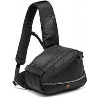 Manfrotto Advanced Active Sling 1 MB MA-S-A1. Интернет-магазин Vseinet.ru Пенза