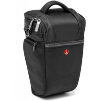Manfrotto Advanced Holster Large MB MA-H-L. Интернет-магазин Vseinet.ru Пенза