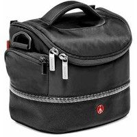 Manfrotto Advanced Shoulder Bag VI MB MA-SB-6. Интернет-магазин Vseinet.ru Пенза