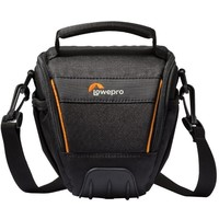 LowePro Adventura TLZ 20 II Black. Интернет-магазин Vseinet.ru Пенза