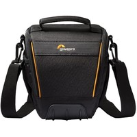 LowePro Adventura TLZ 30 II Black. Интернет-магазин Vseinet.ru Пенза