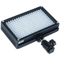 GreenBean LED BOX 209. Интернет-магазин Vseinet.ru Пенза