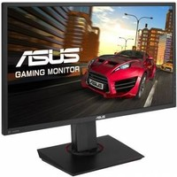 "Монитор Asus 27"" MG278Q черный IPS LED 16:9 HDMI M/M матовая HAS Pivot 350cd 2560x1440 DisplayPort QHD USB 7.3кг. Интернет-магазин Vseinet.ru Пенза"