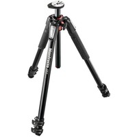 Трипод MANFROTTO MT055XPRO3. Интернет-магазин Vseinet.ru Пенза