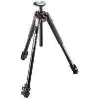 Трипод MANFROTTO MT190XPRO3. Интернет-магазин Vseinet.ru Пенза