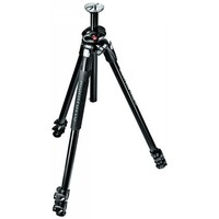 Трипод MANFROTTO MT290DUA3 Dual. Интернет-магазин Vseinet.ru Пенза