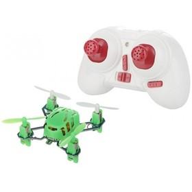NeoCube Квадрокоптер Мини GHD178398 Green