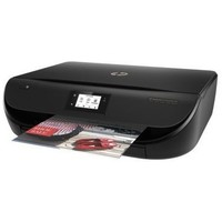 МФУ струйный HP DeskJet Ink Advantage 4535 eAiO (F0V64C) A4 Duplex WiFi USB. Интернет-магазин Vseinet.ru Пенза