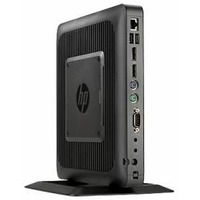 Тонкий Клиент HP t620 slim GX-217GA/4Gb/SSD16Gb/HD8280E/WESta7E32/kb/m/черныйws Embedded Standard 7E, черный [f5a54aa]. Интернет-магазин Vseinet.ru Пенза