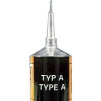 Средство для холодной сварки линолеума ТИП А (44 гр.). Интернет-магазин Vseinet.ru Пенза