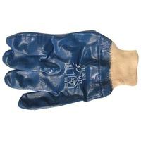 Перчатки нитриловые манжет,полное покрытие г. Москва (пара). Интернет-магазин Vseinet.ru Пенза