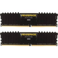 Память DDR4 2x4Gb 2400MHz Corsair CMK8GX4M2A2400C14 RTL PC4-19200 CL14 DIMM 288-pin 1.2В. Интернет-магазин Vseinet.ru Пенза
