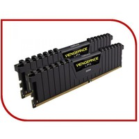 Память DDR4 2x4Gb 3000MHz Corsair CMK8GX4M2B3000C15 RTL PC4-22400 CL14 DIMM 288-pin 1.35В. Интернет-магазин Vseinet.ru Пенза