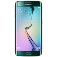 Смартфон Samsung Galaxy S6 Edge SM-G925F 64Gb , 64Гб/LTE. Интернет-магазин Vseinet.ru Пенза