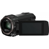 Panasonic HC-V770 Black. Интернет-магазин Vseinet.ru Пенза