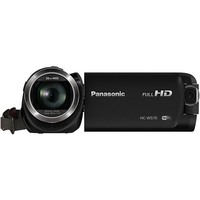 Panasonic HC-W570 EE-K Black. Интернет-магазин Vseinet.ru Пенза