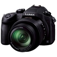 Panasonic Lumix DMC-FZ1000. Интернет-магазин Vseinet.ru Пенза