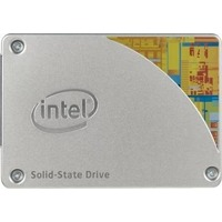 "Накопитель SSD Intel Original SATA III 480Gb SSDSC2BW480H6R5 535 Series 2.5"". Интернет-магазин Vseinet.ru Пенза"