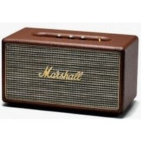 Marshall Stanmore Brown. Интернет-магазин Vseinet.ru Пенза