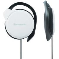 Наушники Panasonic RP-HS46E-W. Интернет-магазин Vseinet.ru Пенза