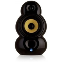 Podspeakers BigPod Black. Интернет-магазин Vseinet.ru Пенза