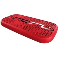Sol Republic DECK Vivid Red 1501-03. Интернет-магазин Vseinet.ru Пенза
