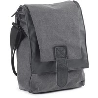 National Geographic NG W2300 Walkabout Slim Shoulder Bag. Интернет-магазин Vseinet.ru Пенза