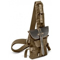 National Geographic NGA4567 Africa Small Sling Bag. Интернет-магазин Vseinet.ru Пенза