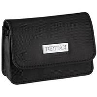 Pentax Nylon Case NC-E1 Black. Интернет-магазин Vseinet.ru Пенза