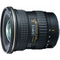 Tokina Canon 11-20 mm f/2.8 AT-X PRO DX (гарантия Tokina). Интернет-магазин Vseinet.ru Пенза