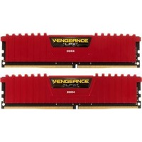 Память DDR4 2x8Gb 2400MHz Corsair CMK16GX4M2A2400C14R RTL PC4-19200 CL14 DIMM 288-pin 1.2В. Интернет-магазин Vseinet.ru Пенза