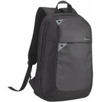 """Рюкзак для ноутбука 15.6"""" Targus черный (TBB565EU ). Интернет-магазин Vseinet.ru Пенза"""