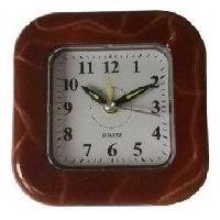 Настольные часы-будильник IRIT IR-602. Интернет-магазин Vseinet.ru Пенза