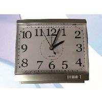 Часы-будильник настольные IRIT IR-605. Интернет-магазин Vseinet.ru Пенза