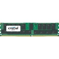 Память Crucial 32Gb DDR4 (CT32G4RFD4213) DIMM ECC Reg PC4-17000 CL15 Rtl. Интернет-магазин Vseinet.ru Пенза