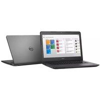 "Ноутбук Dell Latitude 3450 i5 5200U/4Gb/500Gb+8Gb/HD 4400/14""/HD/Ubu/black/WiFi/BT/Cam [3450-8567]. Интернет-магазин Vseinet.ru Пенза"