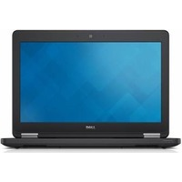 "Ноутбук Dell Latitude E5250 Core i5 5200U/4Gb/500Gb/Intel HD Graphics 5500/12.5""/HD (1366x768)/4G/Windows 7 Professional 64 upgW8.1Pro64/black/WiFi/BT/Cam. Интернет-магазин Vseinet.ru Пенза"