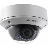 Видеокамера IP Hikvision DS-2CD2742FWD-IS цветная. Интернет-магазин Vseinet.ru Пенза