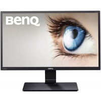 "Монитор Benq 21.5"" GW2270H черный VA LED 5ms 16:9 HDMI матовая 12000000:1 250cd 1920x1080 D-Sub FHD. Интернет-магазин Vseinet.ru Пенза"