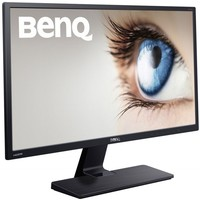 "Монитор Benq 23.8"" GW2470H черный VA LED 4ms 16:9 HDMI матовая 250cd 1920x1080 D-Sub FHD 4кг. Интернет-магазин Vseinet.ru Пенза"