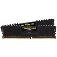 Память DDR4 2x16Gb 2400MHz Corsair CMK32GX4M2A2400C14 RTL PC4-19200 CL14 DIMM 288-pin 1.2В. Интернет-магазин Vseinet.ru Пенза