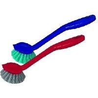 YORK Щетка для мытья посуды 4102/G0839 (6). Интернет-магазин Vseinet.ru Пенза
