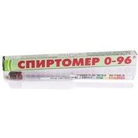 1467 Спиртометр большой. Интернет-магазин Vseinet.ru Пенза