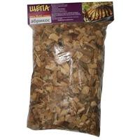 Щепа для копчения абрикос 250 гр. (уп.50шт.). Интернет-магазин Vseinet.ru Пенза