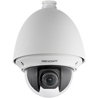 Видеокамера IP Hikvision DS-2DE4220-AE цветная. Интернет-магазин Vseinet.ru Пенза
