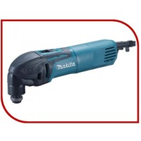 Makita TM3000CX3J. Интернет-магазин Vseinet.ru Пенза
