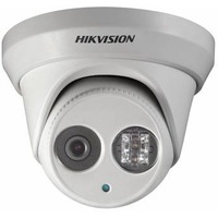 Видеокамера IP Hikvision DS-2CD2342WD-I (2.8 MM) цветная. Интернет-магазин Vseinet.ru Пенза