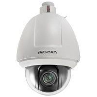 Видеокамера IP Hikvision DS-2DF5284-АEL цветная. Интернет-магазин Vseinet.ru Пенза