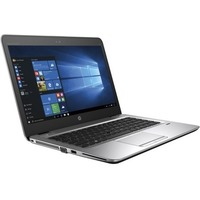 "Ноутбук HP EliteBook 840 i5 5200U/8Gb/500Gb/SSD32Gb/HD 4400/14""/IPS/FHD/3G/W8.1ProdwnW7Pro64/WiFi/BT. Интернет-магазин Vseinet.ru Пенза"