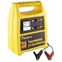 Зарядное устройство АКБ Kolner KBCН8 (8А, 12В)   1238819, Kolner. Интернет-магазин Vseinet.ru Пенза